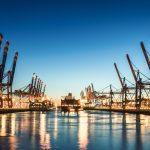 FerryMan Für SAP-Transporte