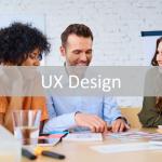 UX-Design – Positive Nutzererlebnisse Als Voraussetzung Für Den Erfolg Digitaler Produkte Oder Services