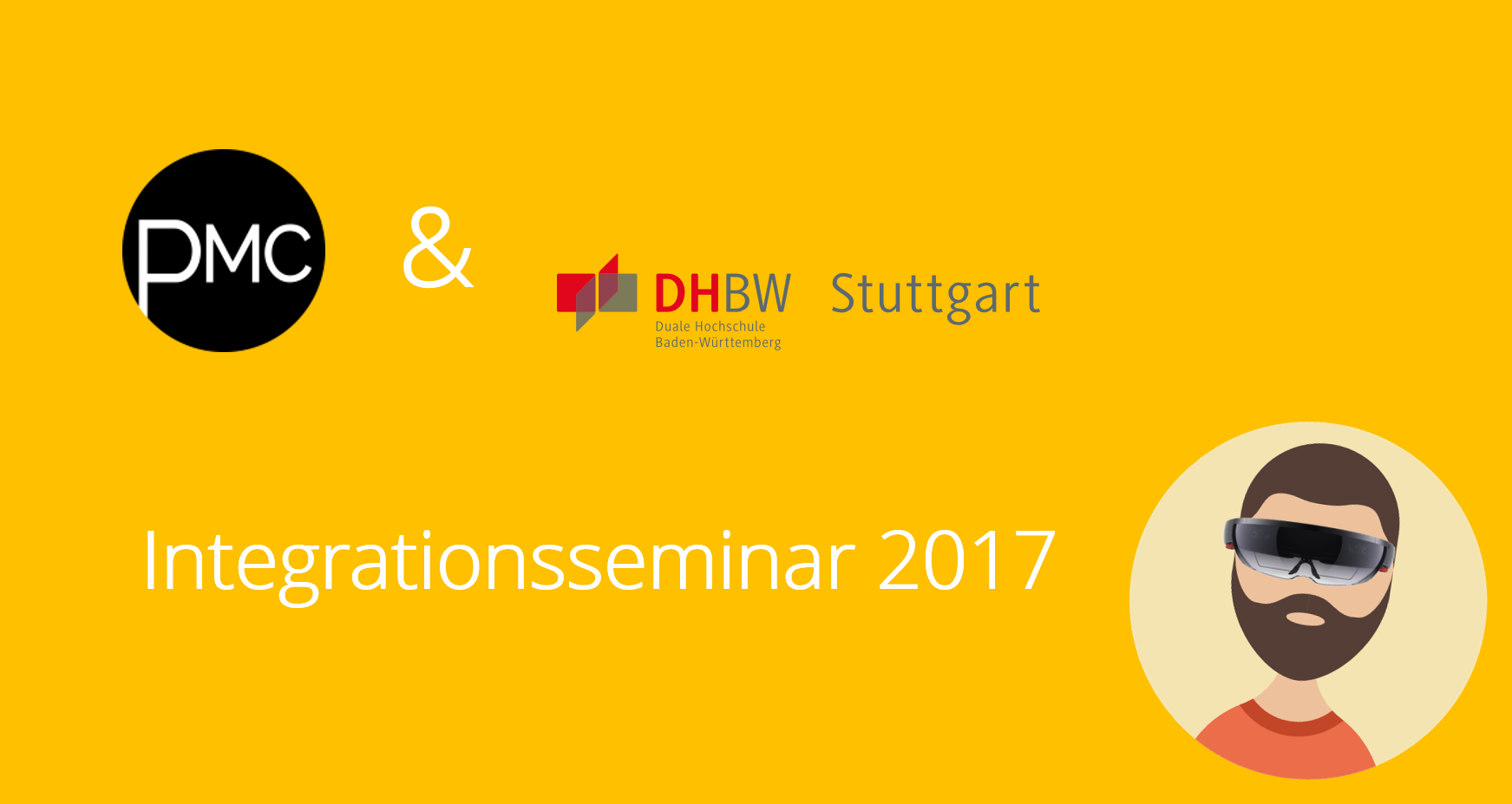 Integrationsseminar 2017