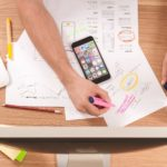 UX Design – Strategie Oder Design?