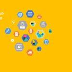 Big Data Mit Hadoop