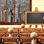Einblicke In Das Duale Studium Bei Der DHBW