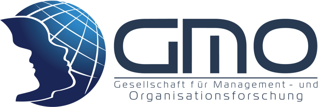 gmo_logo
