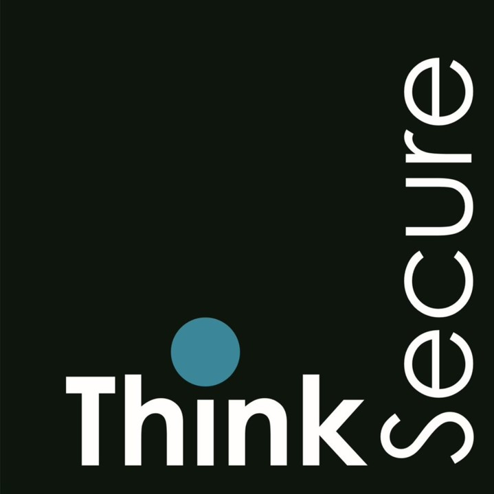 thinksecure_data pmc services partner