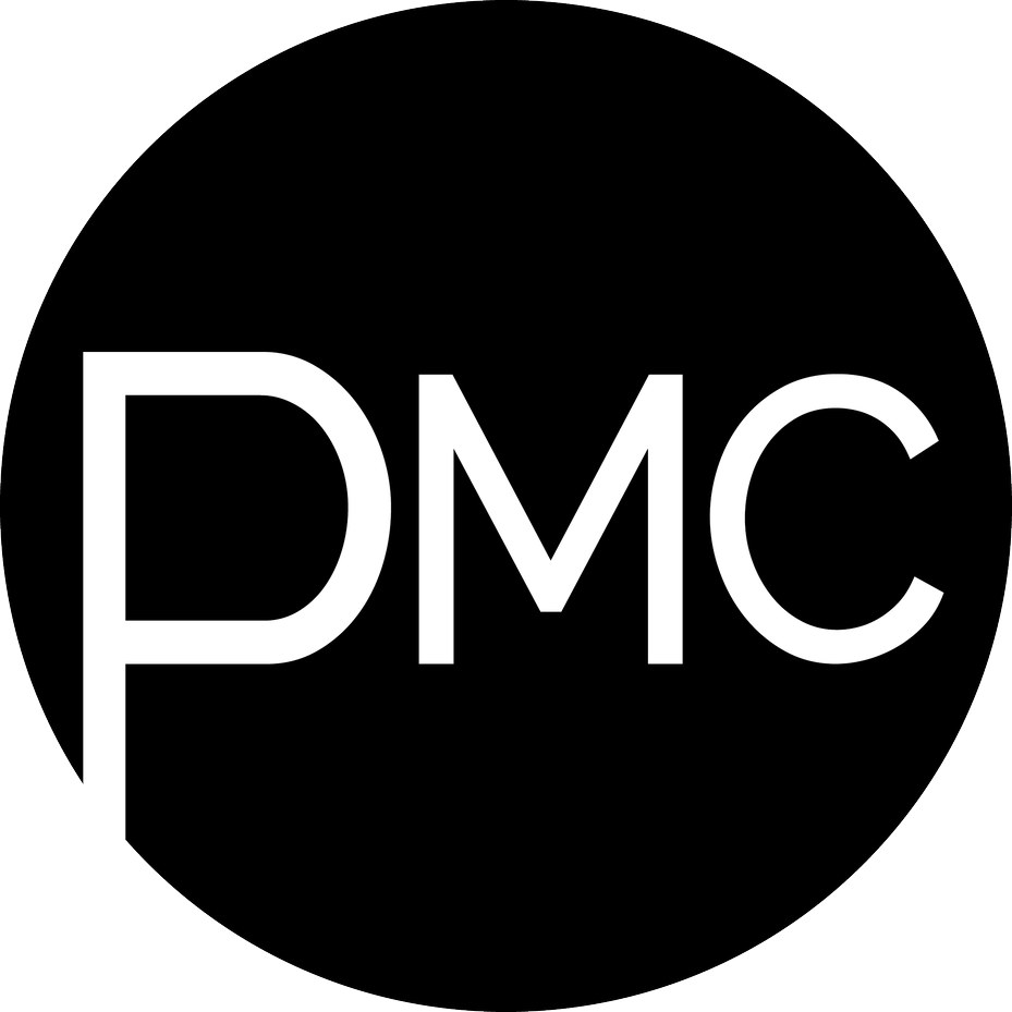 PMC-Services